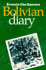 The Bolivian Diary of Ernesto 'Che' Guevara by Che Guevara (Paperback, 1994)