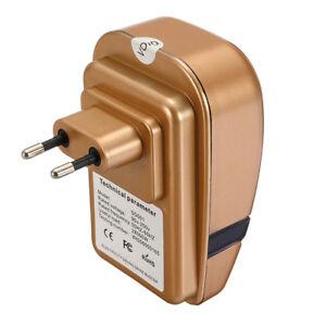 28kW Home ElecFRicité Energy Factor Saver outil économiseur d/'énergie disposi FR
