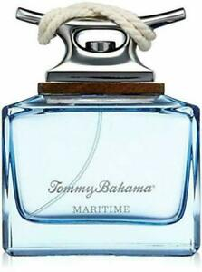 tommy bahama maritime for him