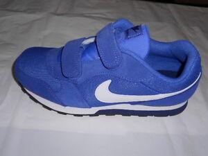 928e54036 Boys' Nike MD Runner 2 (PS) Pre-School Shoe ON SALE REDUCED PRICE | eBay