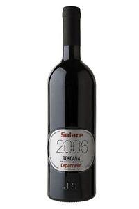 3-BT-SOLARE-2006-CAPANNELLE-Gaiole-in-Chianti-80-Sangiovese-20-Malvasia-nera