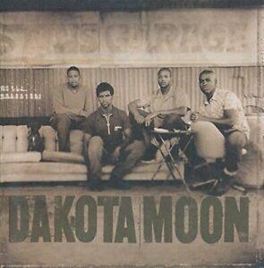Dokata-Moon-Same-1998-CD