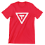 miniature 3 - Typical Gamer Kids Youtuber T Shirt Merch TG Plays Gamer Top Boys Girls Gift Tee