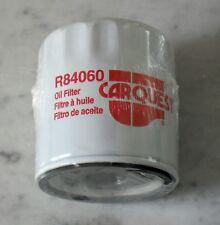 Engine Oil Filter Carquest 84060 For Sale Online Ebay