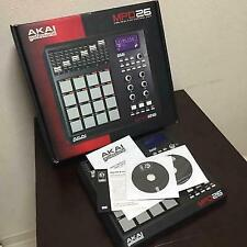 Akai Professional MPD18 Compact Pad Controller for sale