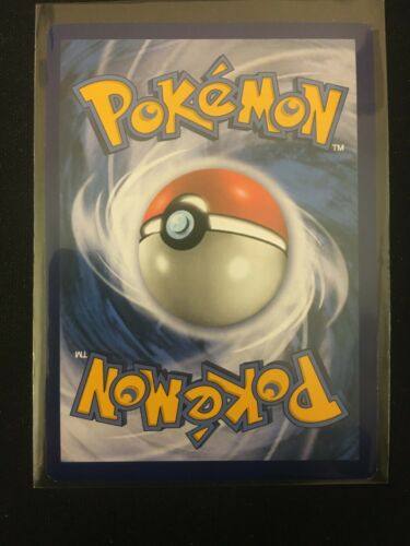 Pokémon XY Evolutions Nidoking 45//108 Reverse Holo Rare NM