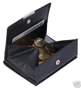 Grosse-Wiener-Schachtel-aus-hochwertigem-Leder-Wortmann-1371501-schwarz