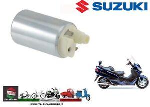 POMPA-BENZINA-SUZUKI-BURGMAN-400-K7-k8-k9-L1-L2-L3-2007-2008-2009-2010-2011-2012
