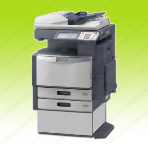 toshiba e studio 2330c ledger tabloid color laser printer copier rh ebay com toshiba e-studio 2330c manual pdf toshiba e-studio 2330c driver windows 10