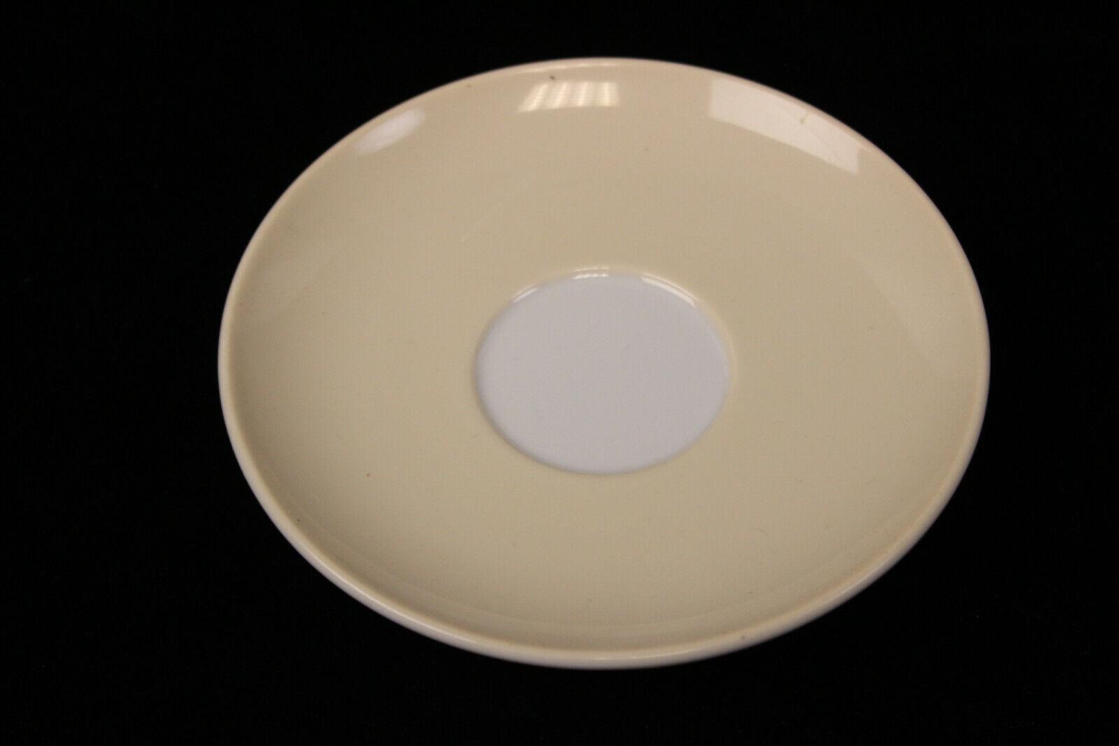 33 SELTMAN Weiden Meran Kuchenteller Ø 16,3 16,3 16,3 cm Porzellan Teller Untertassen SET | Neues Produkt  cecdea
