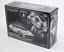 Takara-Transformers-Masterpiece-series-MP12-MP21-MP25-MP28-actions-figure-toy-KO thumbnail 199