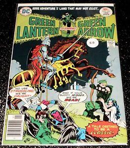 Green-Lantern-92-6-0-DC-Comics