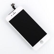 """Blanco para Iphone 6 4.7 """"Asamblea de Nueva pantalla LCD de pantalla táctil"""