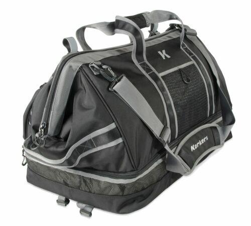Korkers Mack/'s Canyon Wader bag