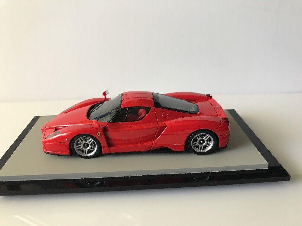 2003 Ferrari Enzo, Redline  RL012.