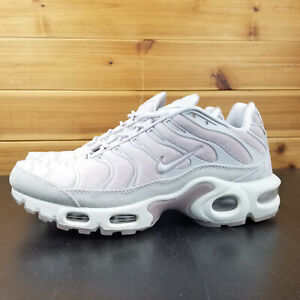Details about Nike W Air Max Plus LX TN Suede Velvet Particle Rose Pink AH6788 600 Multi Size