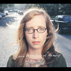 Year of Meteors by Laura Veirs (CD, Aug-2005, Nonesuch (USA))