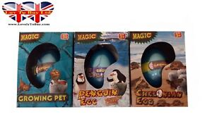 Magic-Egg-Growing-In-Water-Children-Kids-Gift-Toy-Magic-Eggs-Educational-Toys