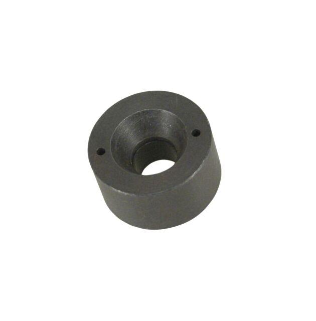 Wheel Stud Installer Lisle Tool Corporation  Prt# 22800