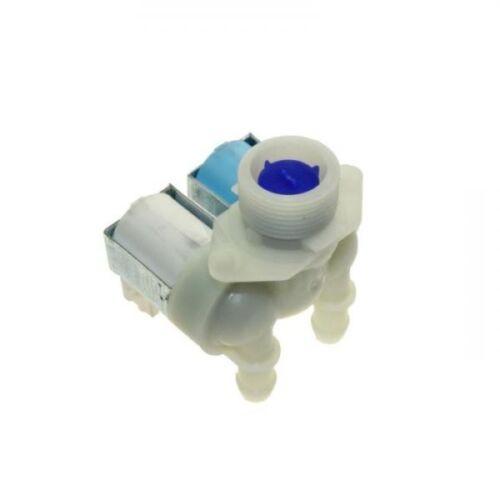 Ariston creda indesit machine à laver froid vanne C00112661 #9B212