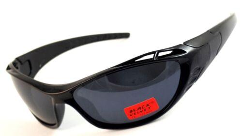 SPORT BIKER HERREN SONNENBRILLE Autofahren Bikerbrille Motorradbrille Radbrille