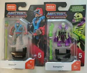 mega-construx-masters-of-the-universe-Scareglow-And-Stratos