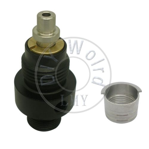 CO2 High Pressure Valve for Condor //SS Airgun PCP Airforce MYOT Special Offer