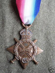 BRITISH-ARMY-1914-TO-1915-STAR-AWARDED-TO-21101-PTE-J-HEPWORTH-YORKS-LI