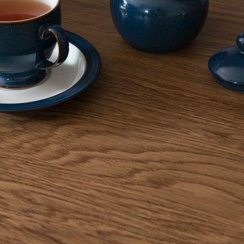 2.1mX90cm WILD OAK WOOD WOODGRAIN STICKY BACK PLASTIC SELF ADHESIVE VINYL FABLON