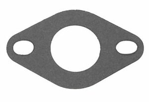Flange-to-Manifold-Gasket-Allis-Chalmers-B-C-CA-D10-D12-Tractor