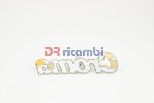 LOGO FREGIO SIGLA MODELLO FIAT CROMA DR0176