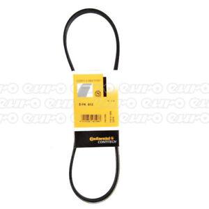 CONTITECH V-Ribbed Belts 5PK813