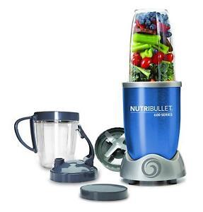 Nutribullet-NBR-0928-B-Extracteur-de-Nutriments-Original-600W-20-000rpm-Recette