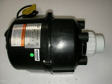 WHIRLPOOL LX hot tub spa APR900 air blower 900w