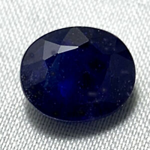 Genuine-Large-Blue-Oval-Sapphire-4-46ct-0-13-32x0-11-32in
