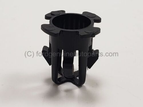 Special 6C3Z-7A581-A Genuine OEM Ford Retainer