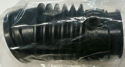 17228-RJA-A01 05-08 ACURA RL J35A8 3.5L OEM AIR INTAKE TUBE SH-AWD