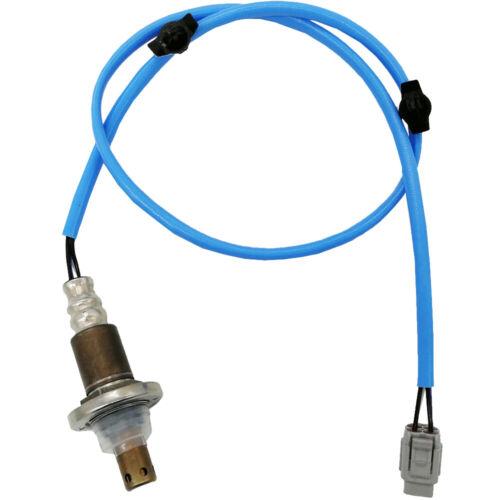 Upstream Air Fuel Ratio O2 Sensor for Subaru Impreza WRX STI Forester 2.5L 04-07