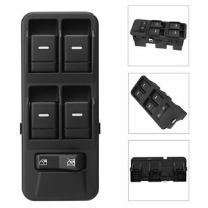 Power-Window-Switch-for-2005-2006-Land-Rover-LR3-Range-Rover-Sport-YUD501110PVJ