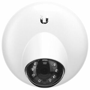 Ubiquiti-UVC-G3-DOME-4-Megapixel-Network-Camera-Color-1920-x-1080-Dome