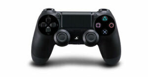 Sony-DualSchock-4-Wireless-Controller-for-PlayStation-4-Jet-Black-10037