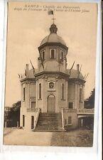 CP Belgique - Namur - Chapelle des Buissonnets