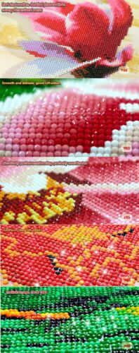 Home Decoration Diamond Painting The Bridge Cross Stitch Kits Diamond Mosaic