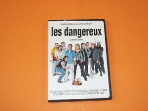 Les-Dangereux-DVD