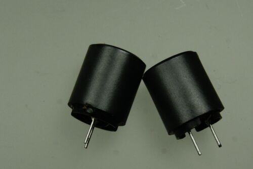 Alimentation 40pcs inducteur bobine 100uH 1.6 A 0.16 Ohm ferite LHLP 12NB101K Taiyo Yuden
