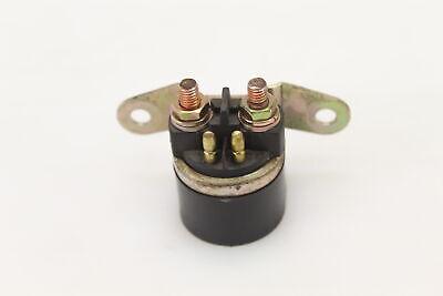 suzuki intruder 1400 engine starter relay starting motor. Black Bedroom Furniture Sets. Home Design Ideas