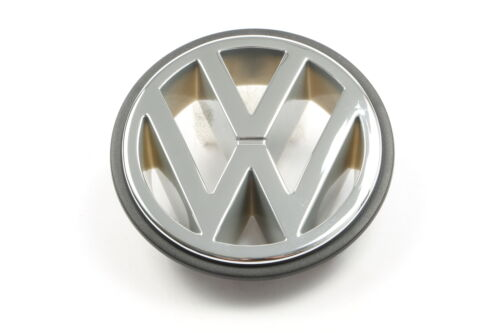 Originales de VW 3a0853600 EPG letras cheers logotipo Emblem