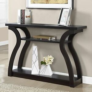 with console and zrxwwgo the classic stylish table tables solution storage