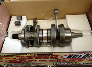 albero-motore-HOT-RODS-4003-per-Yamaha-SJ-superjet-650-701-760-crankshaft-HR4003