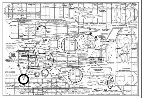 HEMI Funny Car Engine UNBUILT 1:25 No Headers PLC LBR Model Parts